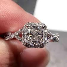 Real <b>14k Rose Gold</b> Rotating Personality Ring Hot <b>Anillos</b> De ...