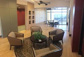 living room carolina design associates:  associates img   associates