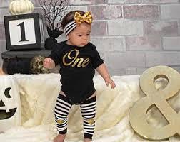 Baby <b>Girls</b>' <b>Clothing Sets</b> | Etsy