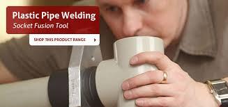 Barnes <b>Plastic Welding Equipment</b> Ltd | <b>Hot Air Plastic Welding</b> ...