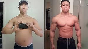 Image result for fitness mentors