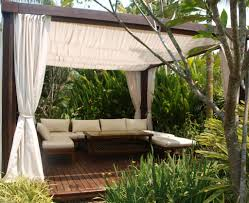 outdoor living spaces gallery backyard living spaces designs backyard living spaces designs