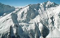 Новости. Альпинизм, скалолазание, ледолазание, горный ...