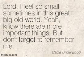 Famous Quotes By Carrie Underwood. QuotesGram