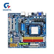 Buy amd <b>gigabyte motherboard</b> and get free shipping on AliExpress ...