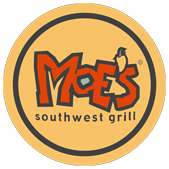Mexican Food Near(by) Me | Find a Moe's Near Me