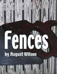 fences august wilson setting   how to make fencefences by august wilson   the most popular online literature library