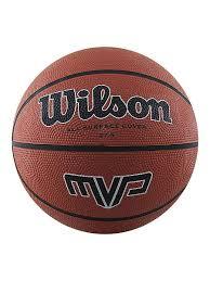 <b>Баскетбольный мяч WILSON MVP</b> 275 BSKT <b>Wilson</b> 7501401 в ...