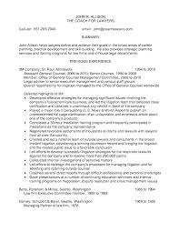 resume attorney country best resumes and second legal resume printable previous experience litigation attorney resume and