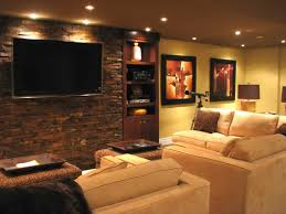 living room lighting design ideas decobizz lighting elegant basement game room designs decobizz home design decor accessoriesravishing orange living room