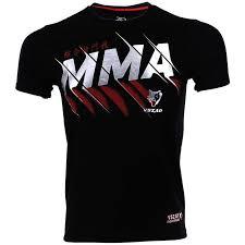 Summer New Hot Selling <b>VSZAP</b> Integrated <b>Fighting</b> Skills Stretch ...