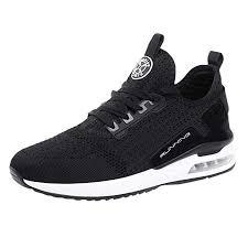 Couple Men Women Casual Walking Sneakers ... - Amazon.com
