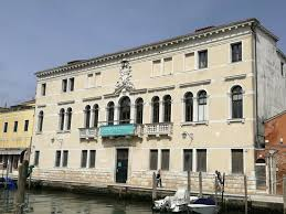 THE 10 BEST Things to Do in <b>Murano</b> - 2020 (with Photos ...