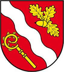 Wendemark