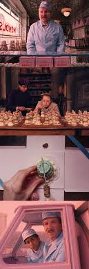 best ideas about hotel budapest grand budapest the pastel colors of mendl s in the grand budapest hotel directed by wes anderson