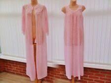 <b>Lace Vintage</b> Nightwear & <b>Robes</b> for Women for sale   eBay