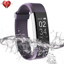 <b>Fitness</b> Trackers & <b>Fitness</b> Watches | Walmart Canada