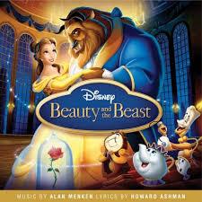 Текст песни <b>Beauty and</b> the Beast (<b>OST</b>) - RU