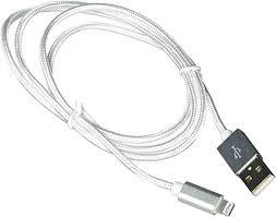 WANGCL iPhone Charger 3Pack 3FT/6FT/10FT(<b>1M</b>/<b>2M</b>/<b>3M</b>) Nylon