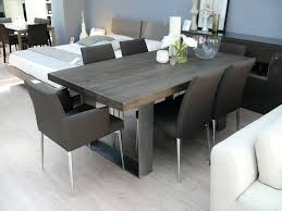 modern wood dining room sets: find dining tables ads in melbourne region vic buy and sell almost anything on gumtree classifieds modern solid wood dining table