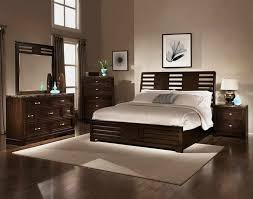bedroom the popular girl color ideas design gallery in knockout to what country home decor bedroom paint color ideas master buffet