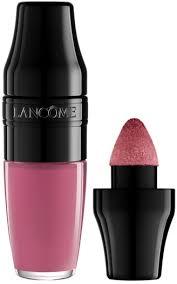 <b>Lancome Matte Shaker</b> Lipstick N270 Peachy Nude 6.5ml in duty ...