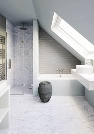 Loft Conversion Bedroom Design Loft Conversion To Bathroom With Fittings By Bathroomscom