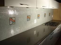 backsplash tiles kitchen home depot kitchen backsplash tile home depot kitchen backsplash tile home depot