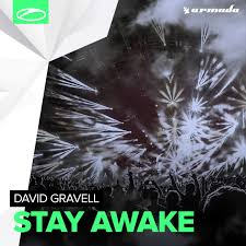 david gravell stay awake extended mix by trancemaster33 hulkshare 14311217