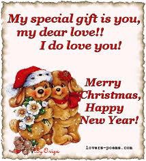 Gezuar Krishtlindjet ! Images?q=tbn:ANd9GcR61zfCj0u_BHmVX_g3T7XRhzVOsRKSLju6Ka-qXrBkMimGCGvScQ