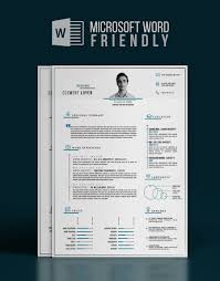 resume template doc employer make word help managerial 79 enchanting making a resume in word template