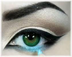 عيون الوان روعه