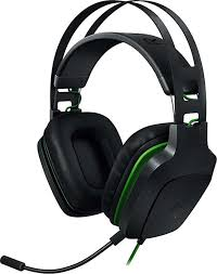 ≫ <b>Razer Electra V2</b> vs Razer Kraken X: What is the difference?