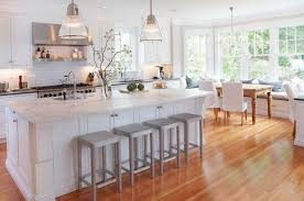 Kitchen Flooring Recommendations 10 Ways To Correct Your Interior Design Color Myths Freshomecom