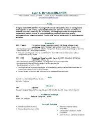 resume p rn resume samples  seangarrette conurse references examples resume builder bw w hf   resume p rn resume samples