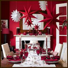 Holiday Dining Room Decorating Fruit As Holiday Decor Dsc 0252 Fruit As Holiday Decor Living