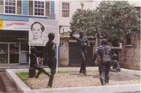 「paul bogle jamaica」の画像検索結果