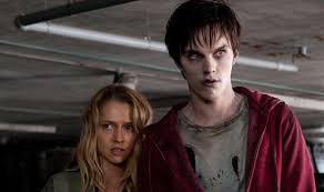 Warm Bodies: Film Review and Trailer | Films | Entertainment ...
