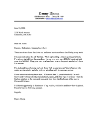 printable sample business letter template form cover business letter