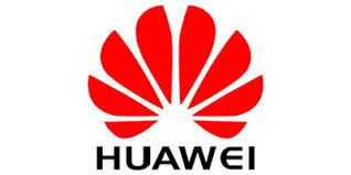 Huawei official firmware download here | All Firmware Download