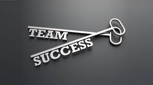 marketing teamwork motivation team success middot k hd marketing teamwork motivation team success ultra hd 4k 3840x2160
