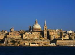 Image result for valletta