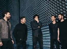 <b>Snow Patrol</b> Tickets | 2020-21 Tour & Concert Dates | Ticketmaster IE