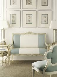 photos living room bench seating living room bench bench seating dining and living room contemporary di