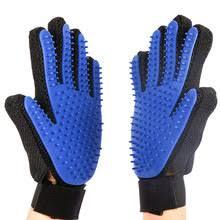 <b>Перчатки для ухода</b> за кошками перчатка для домашних ...