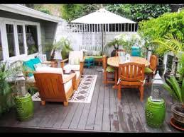 outdoor furniture for small balcony balcony furniture design ideas romance patio furniture for small patios