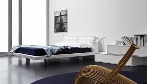 black and white bedroom interior ideas black white bedroom interior