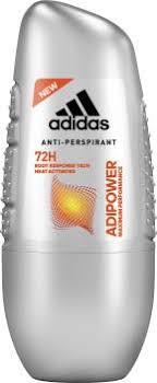 <b>ADIDAS Adipower Deodorant Roll-on</b> - For Men - Price in India, Buy ...
