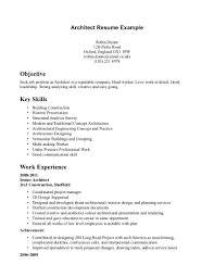internship resume resume badak high school internship resume samples 5