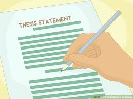 main  s of essay and their definition   drugerreport   web fc  comfour types of essay  expository  persuasive  analytical  argumentative